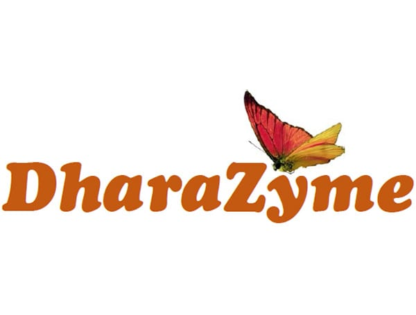 DharaZyme